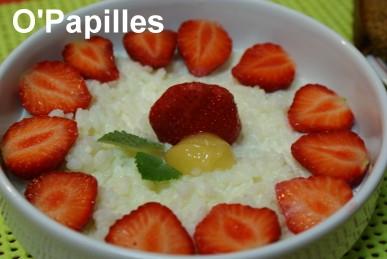 fraises-rizaulait02.jpg
