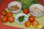 tomates-chataignes-farcies02.jpg