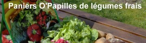 paniers-opapilles-legumes-frais.jpg