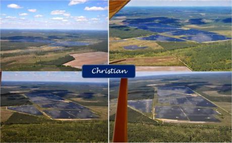 landes,aquitaine,photovoltaïque,énergies renouvelables,énergies,électricité,environnement,bois,foret,déforestation,écosystème