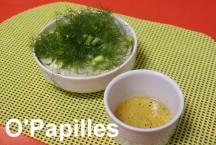 fenouil-poivron--salade03.jpg