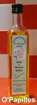 huile-sesame.jpg