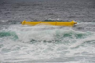 énergies renouvelables,électricité,océan,ifremer,eau,hydrolienne,houlomotricite