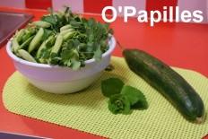 concombre-petitspois-gaspacho01.jpg