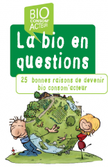 bio-questions01.png