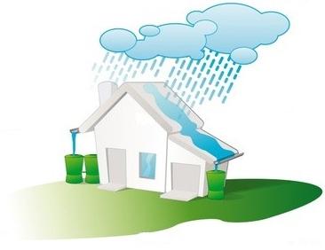 eaux de pluie,inondations,urbanisation,ville,pollution