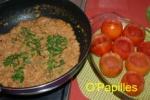 tomates-chataignes-farcies03.jpg