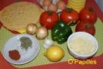 tomates-oeufs-mexique01.jpg