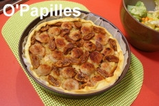 pommes-compote-figue-boudin04.jpg