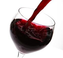vin bio,agriculture biologique,vigne,raisins,label bio,viticulture