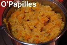celeri-carotte-pdt04.jpg