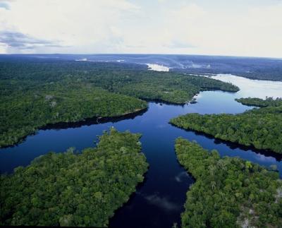 amazonie,amérique du sud,énergies,biodiversité,population,pollution,écologie,brésil