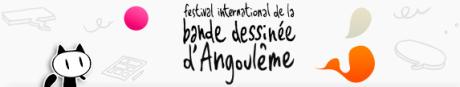 livre, bd, vidéo, festival