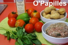tomates-farcies-pdt-poivron01.jpg