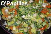 poireaux-haricots-tortilla02.jpg