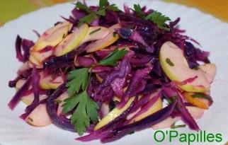 chourouge-salade03.jpg