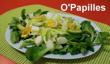 mache-endives-poire-salade03.jpg