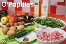 pissenlits-pommes-salade01.jpg