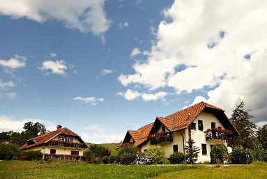 tourisme,slovénie,voyage,développement durable,écologie