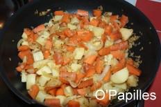 pdt-carottes-riz-soupe02.jpg