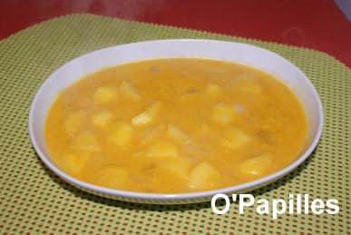 potiron-pommes-soupe04.jpg