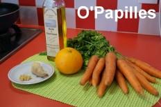 carottes-nouvelles-orange-glace01.jpg