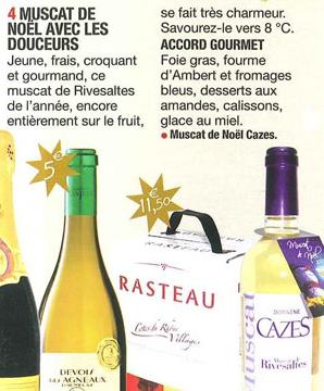 muscat-noel-cuisineactuelle.png
