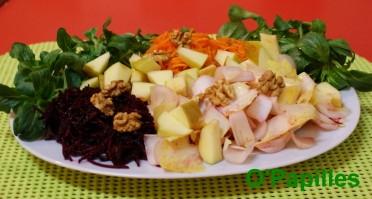 mache-endivettes-carottes-betteraves-salade04.jpg
