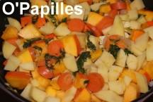 potiron-pdt-carottes02.jpg