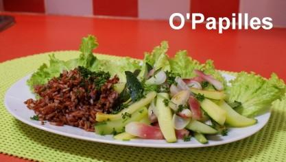 concombre-courgettes-radis03.jpg