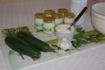 concombre-soupe02-bis.jpg