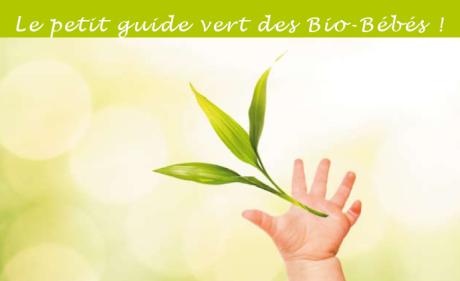 guide-bio-bebe01.png