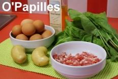 oseille-omelette01.jpg