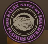 salon-saveurs02.png