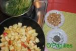 fenouil-pommes02.jpg