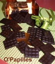 chocolats-paniers01.jpg