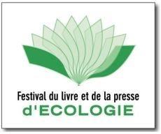 festival-livre-presse-ecologie02.jpg