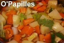 celeri-carotte-pdt02.jpg