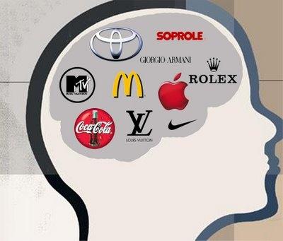 consommer autrement,consommation,consommateurs,sciences,cerveau,commerce