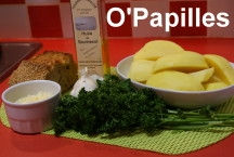 pdt-persil-soupe01.jpg