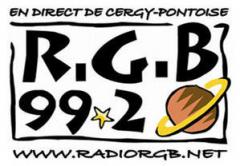 sdd09-RGB.png