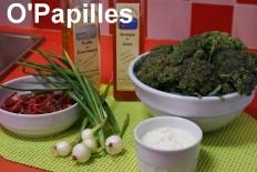 chou-brocolis-jambon01.jpg