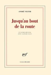 voyage,livres,poésie,littérature,france 5