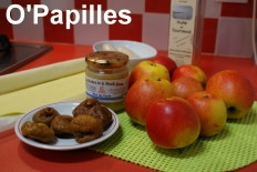 pommes-compote-figue-boudin01.jpg