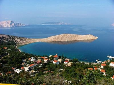 croatie,voyage,tourisme,écologie,biodiversité,voyage