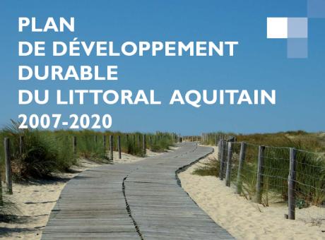 aquitaine,développement durable,océan,écologie,foret