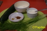 concombre-fenouil01.jpg