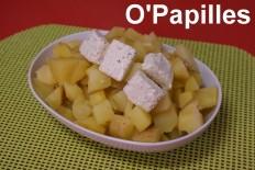 carottes-oseille-puree04.jpg