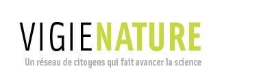 sciences,musée,naturalistes,biodiversité,participation,cooperation
