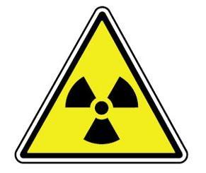 sciences,chimie,pollution,environnement,santé